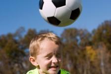 Concussion Evaluation