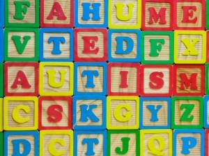 Autism Services